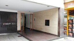 Foto Departamento en Alquiler | Venta en  Barrio Norte,  San Miguel De Tucumán  San Juan al 600