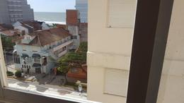 Foto Departamento en Venta en  San Bernardo Del Tuyu ,  Costa Atlantica  Chiozza Nº 3172