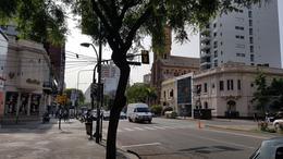 Foto Departamento en Venta en  Centro Sur,  Rosario  Av Pellegrini al 1600