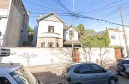 Foto Terreno en Venta en  Lomas De Zamora ,  G.B.A. Zona Sur  French 132