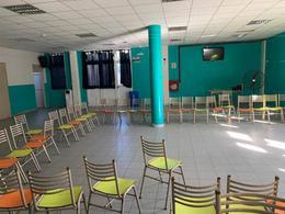 Foto Edificio Comercial en Venta en  Flores ,  Capital Federal  BOGOTA  al 4300