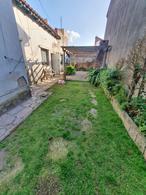 Foto Casa en Venta en  Olivos-Maipu/Uzal,  Olivos  monteverde al 3600