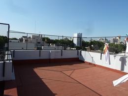 Foto Departamento en Venta en  Villa Ballester,  General San Martin  Prof. Agúer al 4800