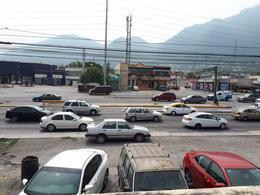 Foto Casa en Venta en  Valle de San Roque,  Guadalupe   Casa  en Venta Ubicada en   Avenida Eloy Cavazos, Guadalupe Nuevo León. (MHG)  deal para inversionista, puede hacer , locales, oficinas, bodega, tienda de auto servicio u otro giro