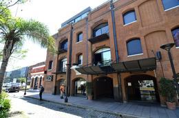 Foto Departamento en Venta | Alquiler en  Puerto Madero,  Centro  A Moreau De Justo al 2000