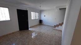 Foto Casa en Venta en  Capital ,  Neuquen  Luna de cuarzo al 1800