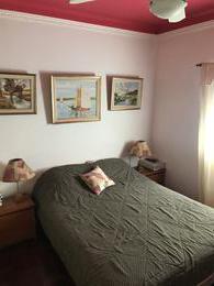 Foto Casa en Venta en  Mart.-Vias/Santa Fe,  Martinez  Vieytes al 100