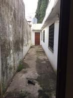 Foto Local en Alquiler en  San Miguel,  San Miguel  Av. Pte. Juan Domingo Perón al 2800
