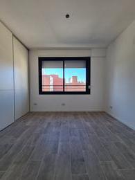 Foto Departamento en Venta en  Macrocentro,  Rosario  San Luis al 2582