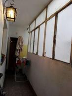 Foto Departamento en Venta en  Villa Crespo ,  Capital Federal  Loyola 600