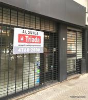 Foto thumbnail Oficina en Alquiler en  Belgrano Chico,  Belgrano  Echeverría al 1200