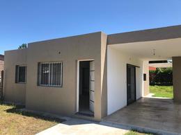 Foto Casa en Venta en  Funes ,  Santa Fe  Viña del Mar entre Mar del Plata y Punta del Este
