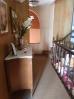 Foto thumbnail Casa en Venta en  Villa Urquiza ,  Capital Federal  Donado 2400