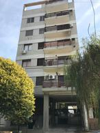 Foto Cochera en Venta en  La Plata ,  G.B.A. Zona Sur  57 entre 18 y 19