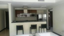 Foto Departamento en Renta en  San Rafael,  Escazu  Cortijo