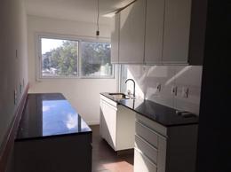 Foto Apartamento en Venta | Alquiler en  Parque Rodó ,  Montevideo  Sarmiento próximo Parque Rodó