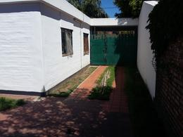 Foto thumbnail Casa en Venta en  Horizonte,  Cordoba  Canarias al 400