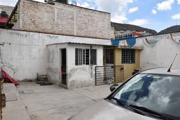Foto Local en Renta en  Centro,  Pachuca  RENTA DE ESPACIO EN CALLE GUERRERO, PACHUCA CENTRO