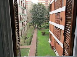 Foto thumbnail Departamento en Alquiler en  Boca ,  Capital Federal  Martin de Moussy y Juan Manuel Blanes