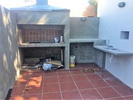 Foto Casa en Venta en  Pichincha,  Rosario  Richieri 77 Bis