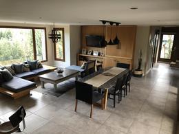 Foto Casa en Venta en  Esquel,  Futaleufu  Villa Ayelen