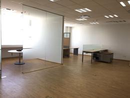 Foto Oficina en Renta en  Lomas de Vista Hermosa,  Cuajimalpa de Morelos  SKG Renta Oficinas de 120 m2 en Corporativo Pabellón Bosques
