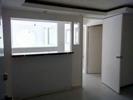Foto Oficina en Renta en  Del Valle,  Benito Juárez  Despacho ubicado en calle Oso numero 127, Int. 201,  colonia del Valle,  Alcaldía Benito Juarez, C.P 03100, Ciudad de México.