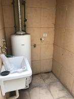 Foto Casa en Venta en  Tafi Viejo ,  Tucumán  country praderas del nogal