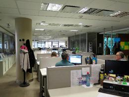 Foto Edificio Comercial en Alquiler   Venta en  Microcentro,  Centro  RECONQUISTA al 200