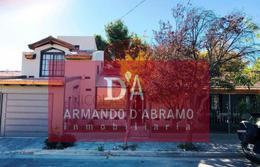 Foto Casa en Venta en  Capital ,  Neuquen  Alta Barda
