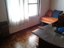 Foto Casa en Venta en  Jose Marmol,  Almirante Brown  AMENEDO 2846
