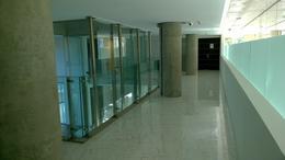 Foto Departamento en Venta en  La Plata ,  G.B.A. Zona Sur  35 e/ 6 y 7
