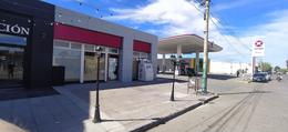 Foto Local en Alquiler en  Trelew ,  Chubut  Pellegrini y El Carmen