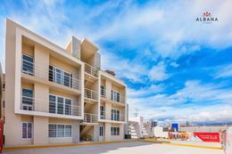 Foto Departamento en Venta en  La Mesa,  Tijuana  Vendemos muy bonitos departamentos elegantes terminados en