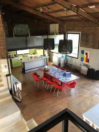 Foto Quinta en Venta en  Junin ,  Interior Buenos Aires  Lartigau y Aconcagua