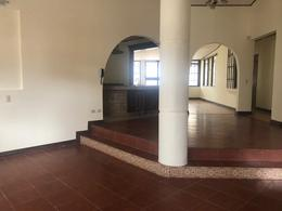 Foto Casa en Venta | Renta en  Santana,  Santa Ana  Casa en Santa Ana Quintas Don Lalo