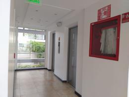 Foto Departamento en Venta en  Norte de Quito,  Quito  EL BATAN