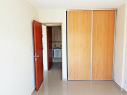 Foto Departamento en Venta en  Lourdes,  Rosario  Mendoza y Riccheri 07-02