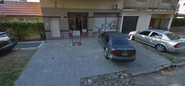 Foto Local en Venta en  Temperley,  Lomas De Zamora  Iriarte 857
