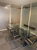Foto Oficina en Venta en  Centro,  Cordoba Capital  B° Centro - Alvear 81