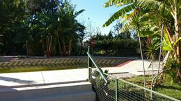 Foto thumbnail Casa en Venta en  Barrio Parque Leloir,  Ituzaingo  julian balbin al 4200