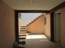 Foto Casa en Venta en  Playa Sol,  Coatzacoalcos  Casa en Venta, John Spark, Col. Playa Sol