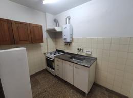 Foto Departamento en Venta en  Macrocentro,  Rosario  Urquiza al 1300
