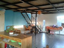 Foto Casa en Venta en  Grand Bourg,  Malvinas Argentinas  Ricardo rojas