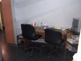 Foto Local en Venta en  Microcentro,  Centro (Capital Federal)  Rivadavia al 900