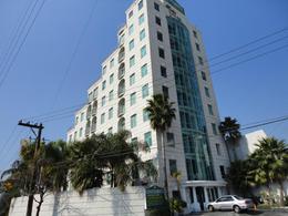 Foto Edificio Comercial en Venta en  Residencial San Agustin,  San Pedro Garza Garcia  Residencial San Agustin