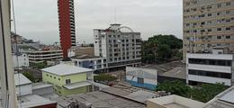 Foto Departamento en Venta en  Centro de Guayaquil,  Guayaquil  ESPECTACULAR  DEPARTAMENTO  FULL AMOBLADO EN ZONA  ROSA