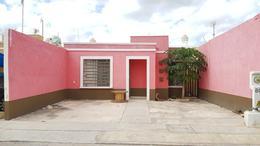 Foto Casa en Renta en  Tixcacal Opichen,  Mérida  Casa en renta, Fraccionamiento Faisanes de Tixcacal