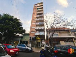 Foto Cochera en Venta en  Echesortu,  Rosario  Lavalle y Mendoza