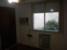 Foto Departamento en Alquiler en  Barrio Norte ,  Capital Federal  Billinghurst 1682 1º B